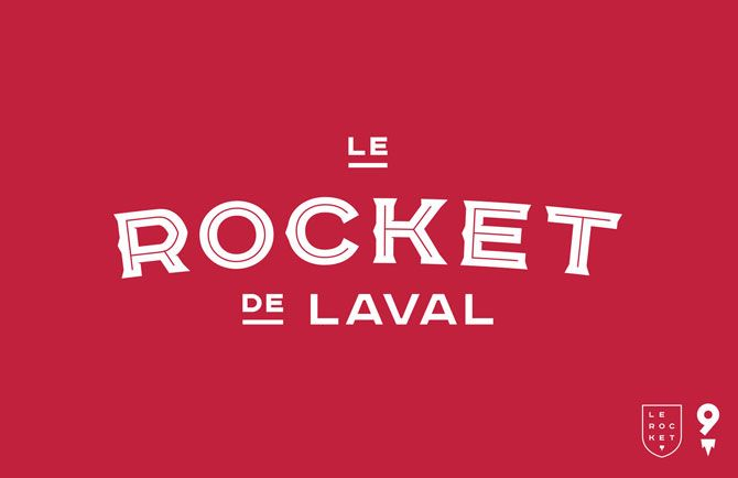 Applied Arts Mag - Editorial - Blog - Rocket de Laval Identity Lifts Off