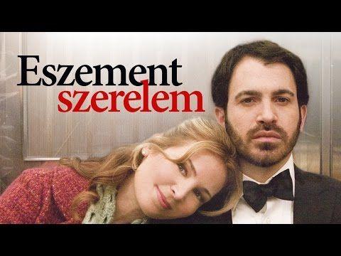 Eszement szerelem - teljes filmek magyarul - YouTube