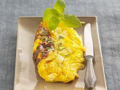Origineel ontbijt - Libelle Lekker!
