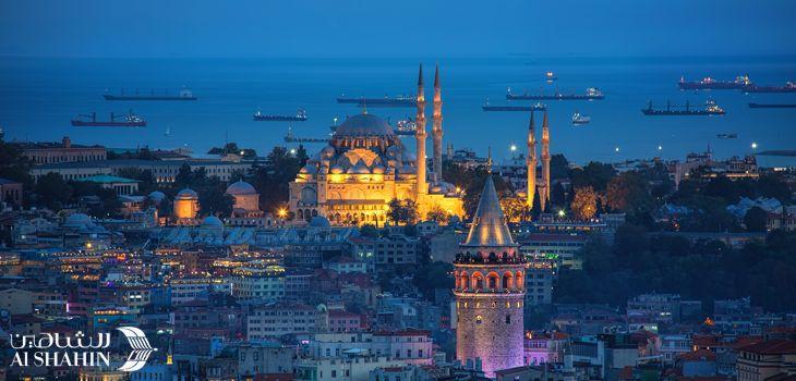 #تركيا #اسطنبول  #طرابزون #اوزنجول #ريزا #ايدر #الشمال_التركي #السياحة #السفر #الطبيعة  #جداول_سياحية #بكجات_سياحية #برامج_سياحية بكج سياحي عائلي في  اسطنبول طرابزون اوزنجول لمدة 10 ايام ,