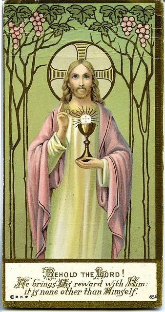 holy_card063 by irelandlibrary, via Flickr