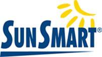 SunSmart                     | Prevent skin cancer & sunburn this summer