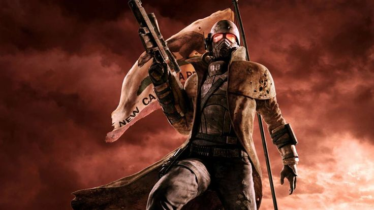 Fallout, KOTOR 2 Dev Obsidian On Why Stormlands Was Cancelled