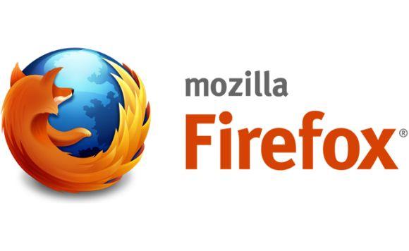 Mozilla Firefox 33 full changelog