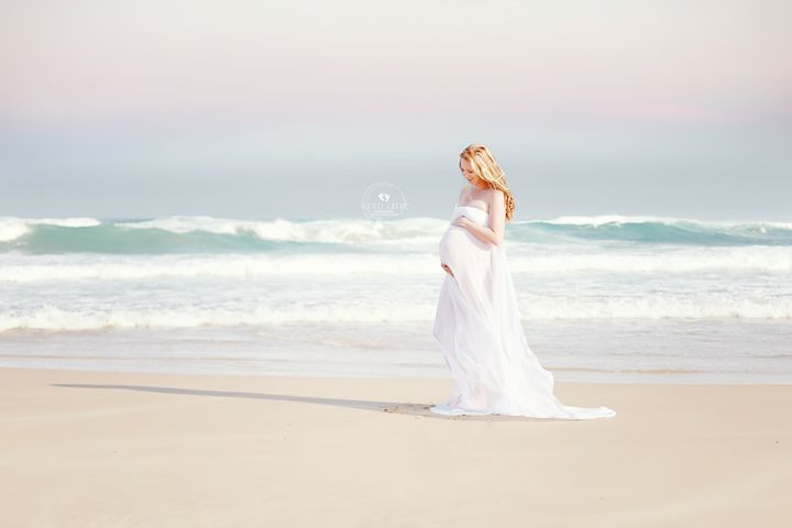 maternity  Verity Woods Photography