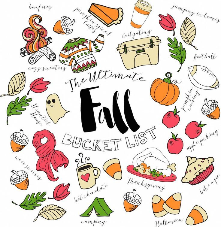Apple picking, pumpkin carving, cozy sweaters, hot chocolate & more! Just the little things of fall us girls love so much. Get this fall bucket list comfort colors t-shirt and check off every must do