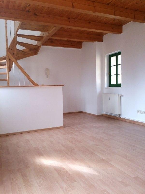 Dresden Wohnungssuche 3 Zimmer Reihenhaus Ab 01 10 Zu