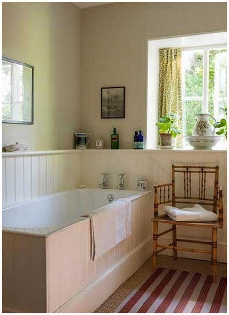 Kitchen Decor Inspiration