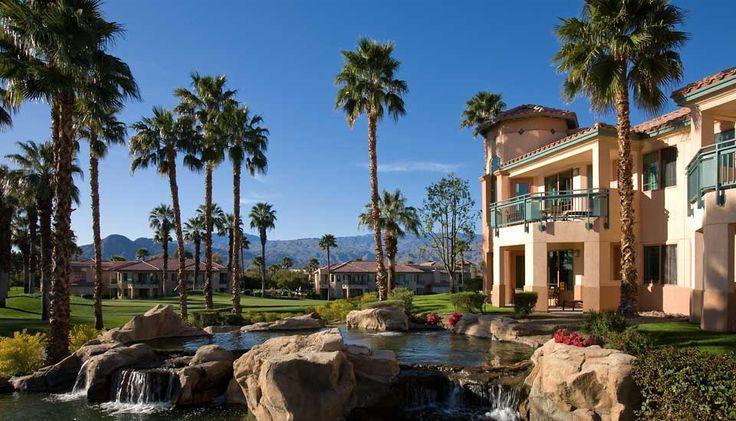 20 Best Marriott Vacation Club Been There Images On