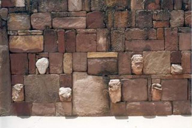 De acuerdo con la historia aceptada de la humanidad, no debemos encontrar ejemplos de la tecnología del siglo XX en objetos de hace miles de años. Y sin embargo, ejemplos de esta tecnología se...