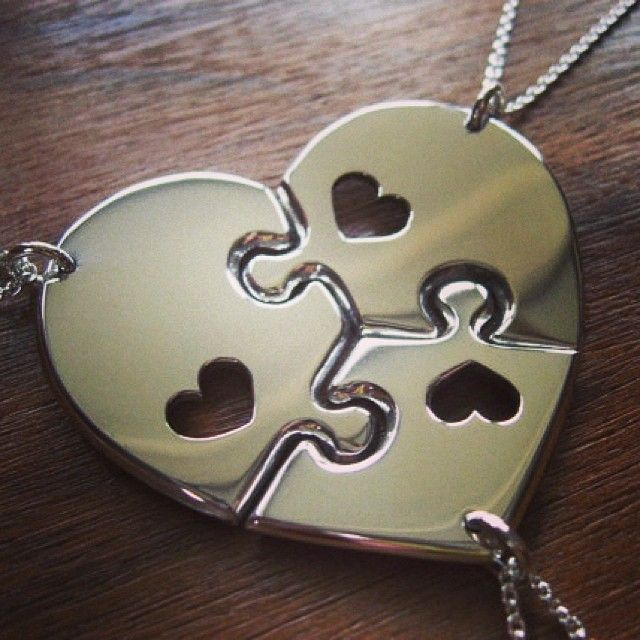17 Best Images About Polyamory Jewellery Amp Decoration On