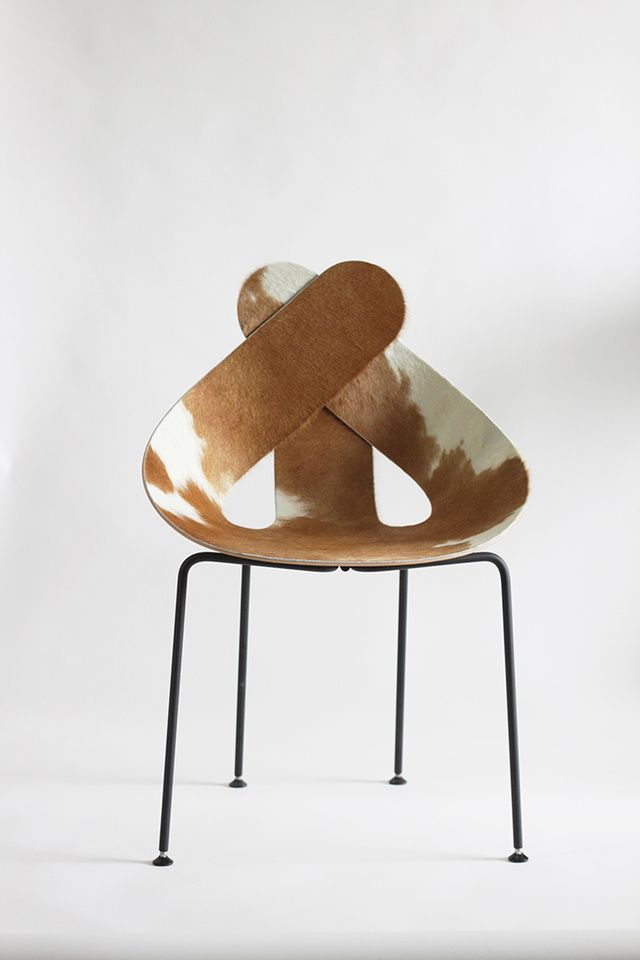 Une chaise design | design d'intérieur, décoration, maison, luxe. Plus de nouveautés sur http://www.bocadolobo.com/en/inspiration-and-ideas/