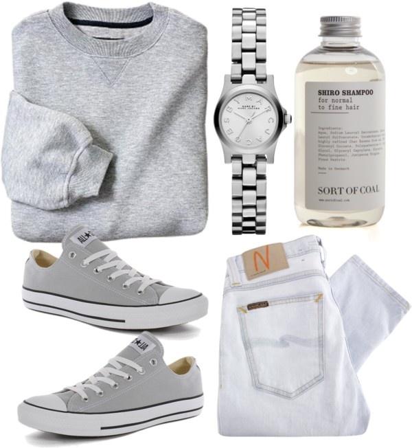 """boy"" by deep-serene ❤ liked on Polyvore | boyish look | casual style | fashion"