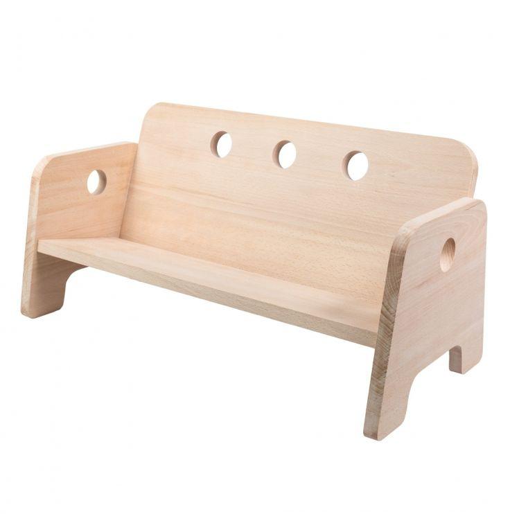 banc d 39 enfant en bois chaise tabouret banc fauteuil on s 39 assoit pinterest. Black Bedroom Furniture Sets. Home Design Ideas