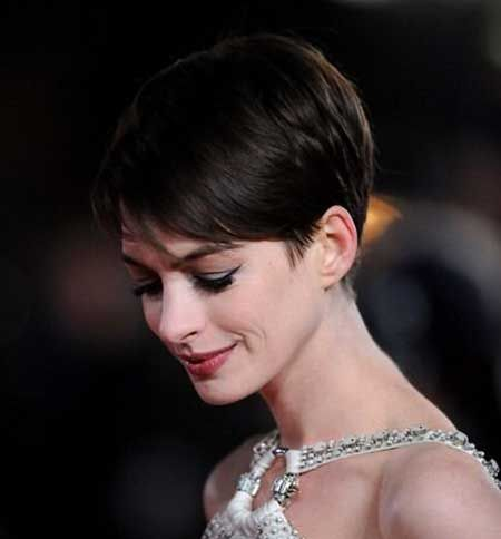 25 best ideas about pixie haircut 2014 on pinterest