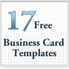 Free Printable Business Card Templates Free Printable Cards Template Bla Free Printable Business Cards Free Business Card Templates Printable Business Cards