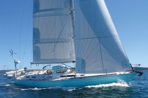 Global Yacht Coatings Market 2017 - PPG Industries, Jotun, AkzoNobel, Hempel, Sherwin-Williams - https://techannouncer.com/global-yacht-coatings-market-2017-ppg-industries-jotun-akzonobel-hempel-sherwin-williams/