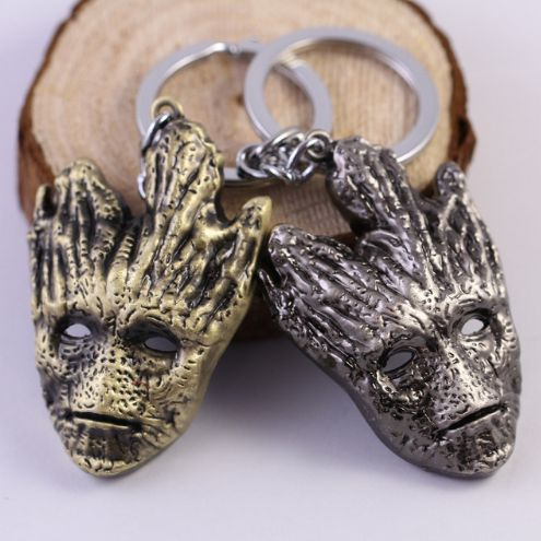 Guardians of the Galaxy Keychain //Price: $9.95 & FREE Shipping //