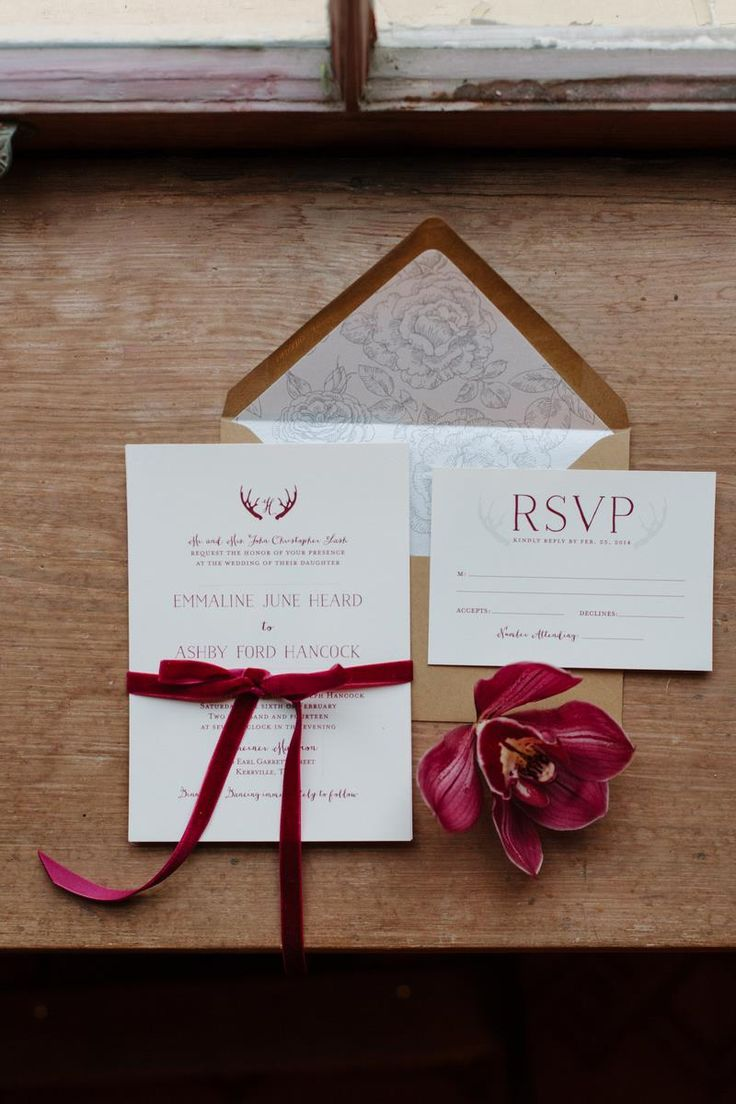 wedding invitation online purchase%0A Wedding Photography Toronto