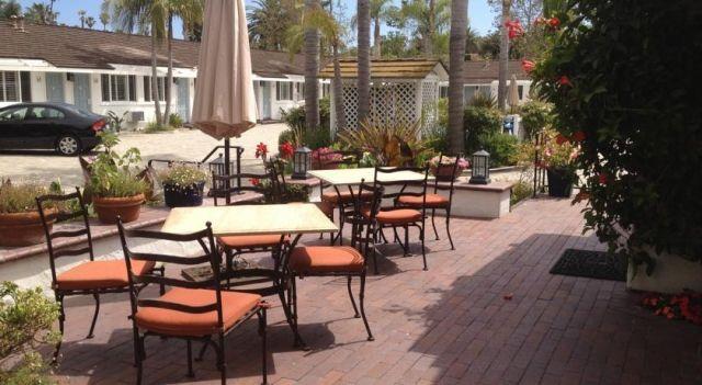 Marina Beach Motel - 3 Sterne #Hotel - EUR 93 - #Hotels #VereinigteStaatenVonAmerika #SantaBarbara #WestBeach http://www.justigo.at/hotels/united-states-of-america/santa-barbara/west-beach/marina-beach-motel_92140.html