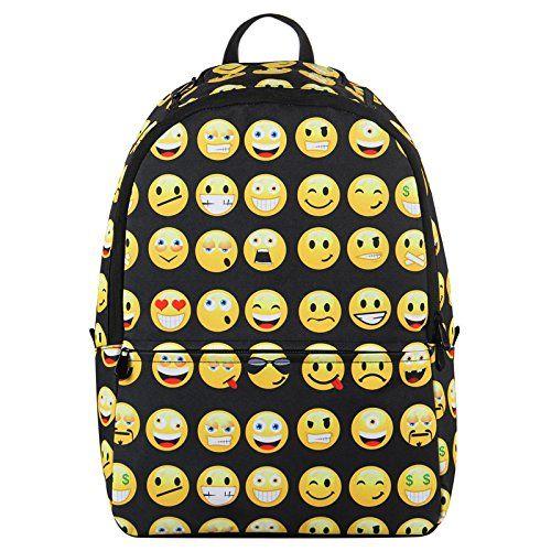 Best 20  School book bags ideas on Pinterest