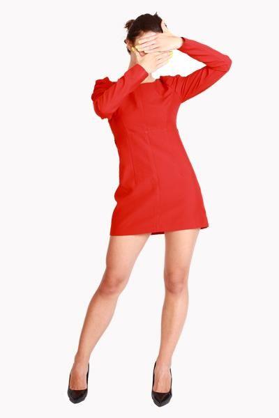 Платье повседневное купить киев