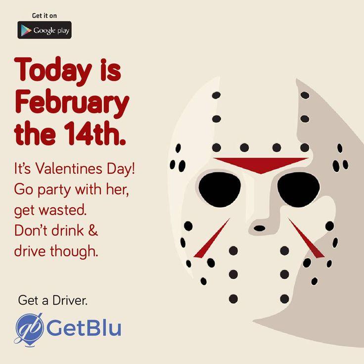 uber driver registration uk