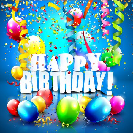 Happy birthday hd images google search happy birthday - Happy birthday balloon images hd ...