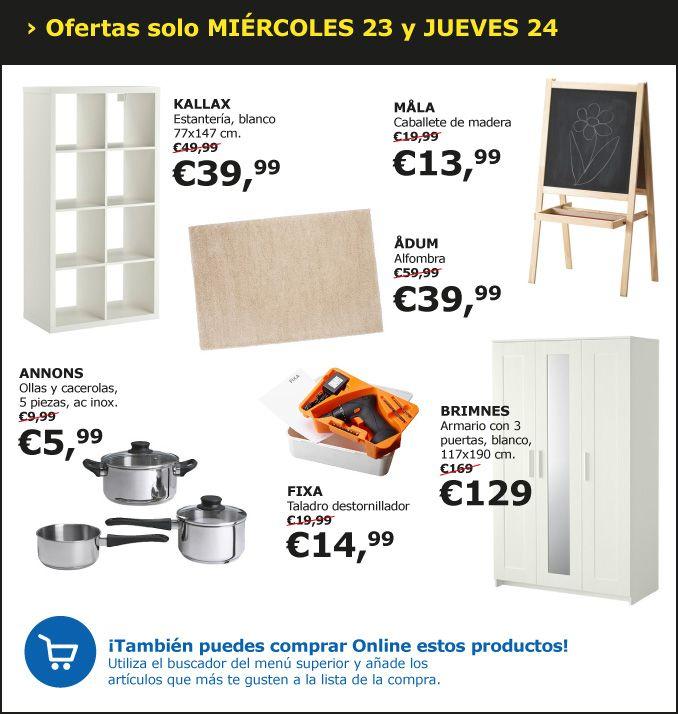 Black Friday IKEA Valencia Alfafar - IKEA