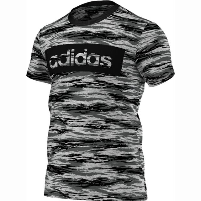Adidas Ukraine R1 Shirt Nmd Blog Pk Oreo naqHp0