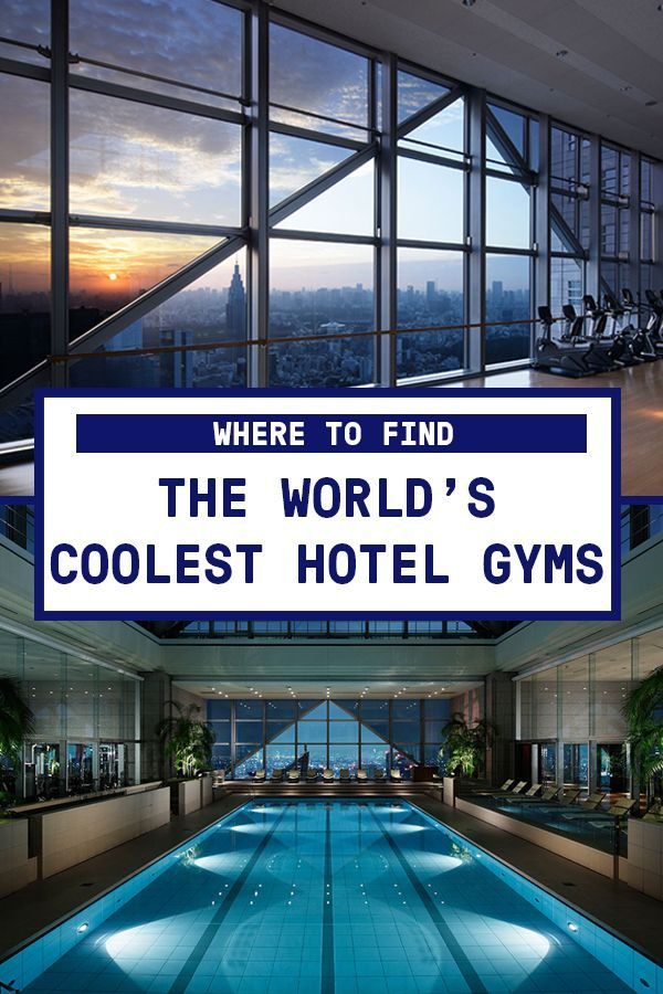 da9dc858f431d49427a22adaf45b424a - New 24 Hour Fitness Miami Gardens