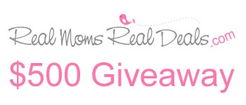 I could really use this!Deals Site, Giveaways Check, Cash Giveaways, Contests Sweepstakes Giveaways, Mom Real, Real Mom, Mom Giveaways, Real Deals, 500 Giveaways