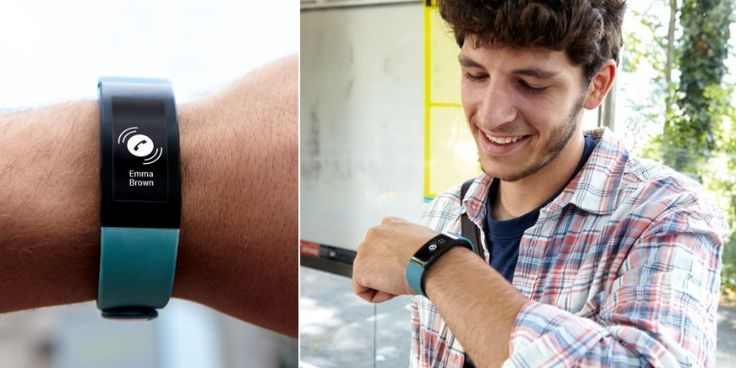 Switch to a connected & smart lifestyle with #wearabletechnology. At #Ooberpad, we have a handpicked selection #wearables such as #smartwatches & #smartbands. #Grabnow: https://www.ooberpad.com/collections/wearables ⌚🔝✔ | #pin #repin #post #pinned #pinplease #smartwatch #smartband #fitnesstracker #healthtracker #smarttech #wearable #smart #watch #heartratemonitor #sony #swr12 swr30 swr50 #fitness #health #heartrate