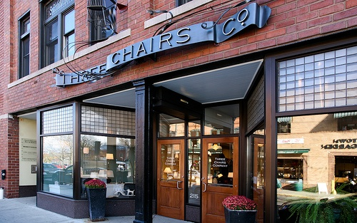 25 Best Ideas About Ashley Furniture Store Locations On Pinterest Ashley Furniture Locations