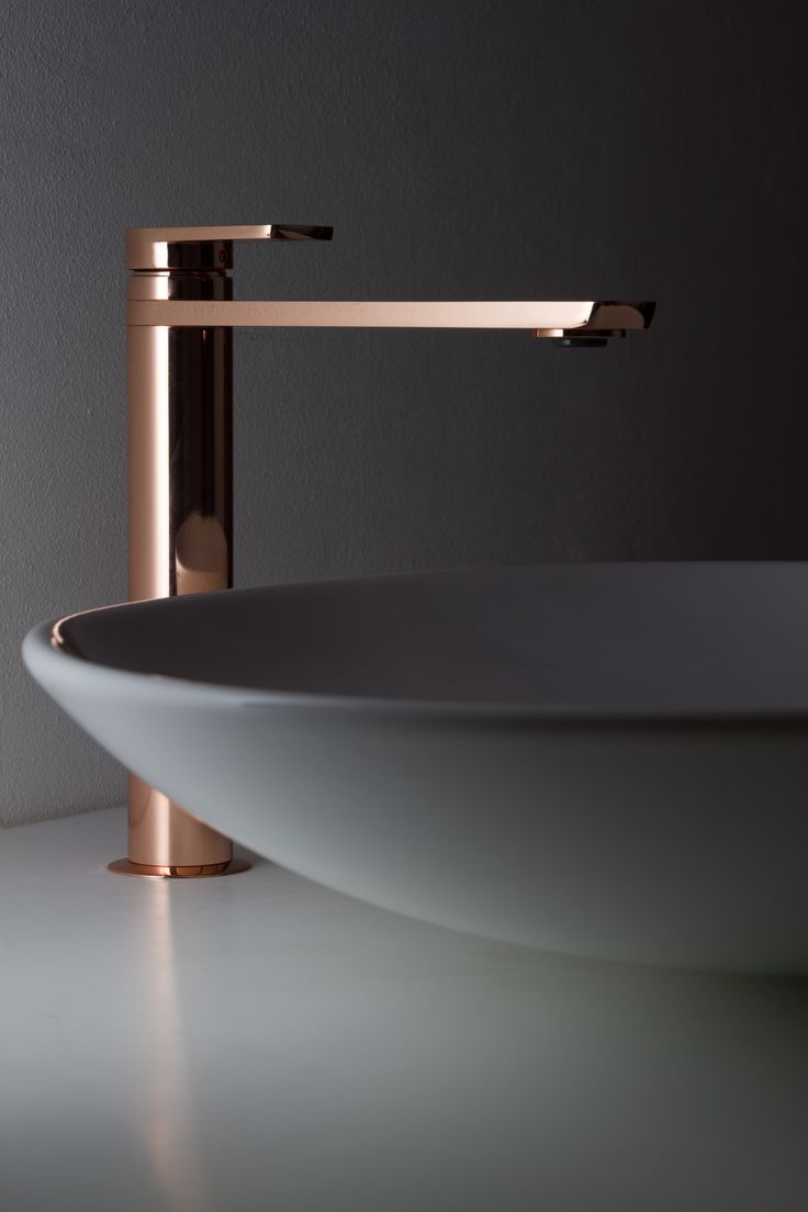 Beautiful Bathroom Taps best 25+ basin taps ideas only on pinterest | taps, basins and