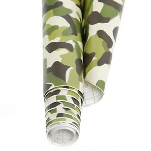 Kids-Army-Camouflage-Sticky-Back-Vinyl-3m-x-0-45m-Roll-For-Kids-Camo-Bedrooms