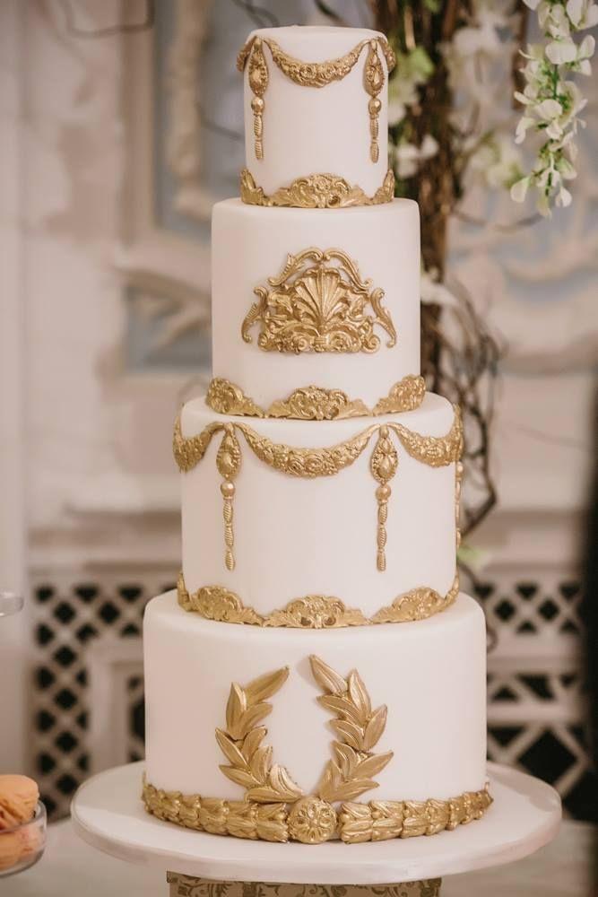 78 best Elizabeth s Cake Emporium images on Pinterest