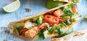 Les tacos, la nouvelle obsession des Instagrameurs et des chefs étoilés