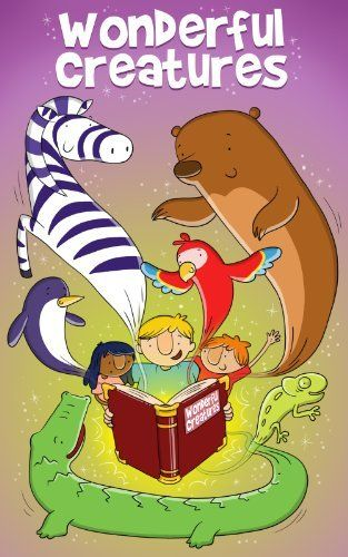Wonderful+Creatures:+a+book+for+children+age+5/6/7/8+(childrens+books)+by+Sally+Michael,+http://www.amazon.co.uk/dp/B009Y6ZU10/ref=cm_sw_r_pi_dp_pfslwb0QPZ3VY