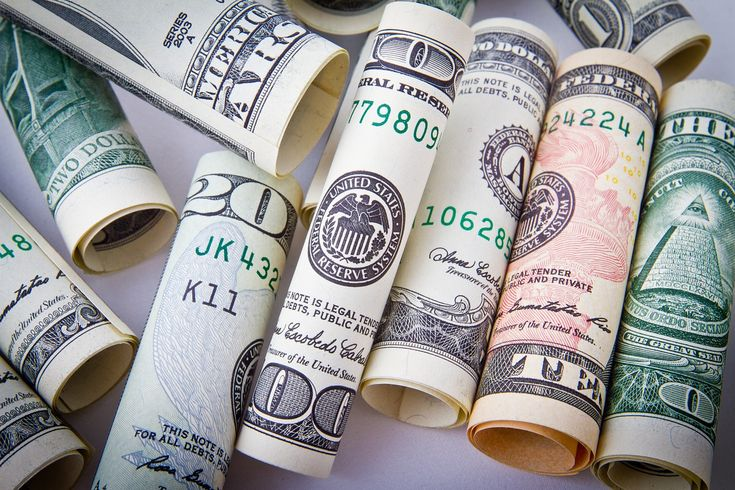 Breve historia del dinero: del trueque al oro y la llegada del Dinero Fiat