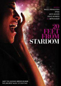 Amazon.com: 20 Feet from Stardom: Darlene Love, Merry Clayton, Lisa Fischer, Judith Hill: Movies & TV