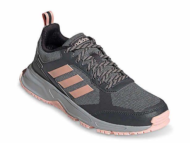 adidas Terrex Speed Trail Shoe - Women's | Trail shoes women ...