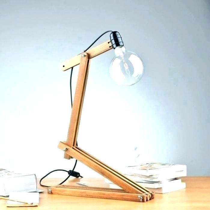 Cool Desk Lamp Modern Desk Lamp Lamp Desk Lamp