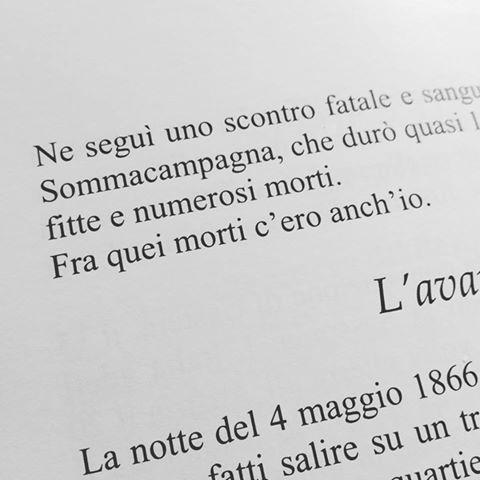 """Fa sempre caldo il #24giugno... da """"Un Granatiere tra i granatieri che fecero l'Italia""""  #SanMartino #Solferino #MadonnadellaScoperta #Custoza #Italia #Risorgimento #Granatieri #AchilleMiroglio"""