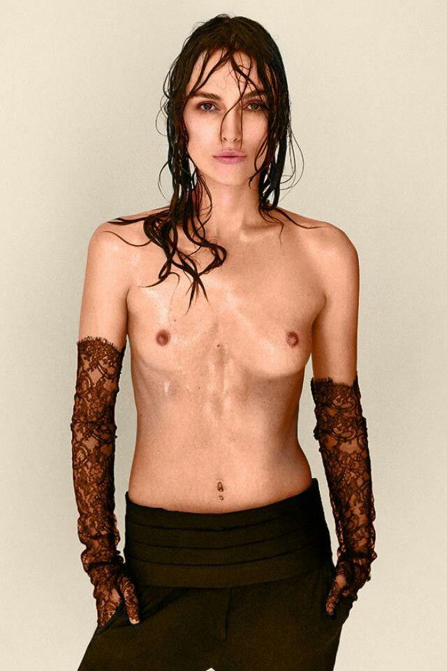 indian girls black nude