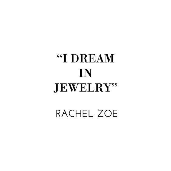www. accessoriesperlei.com | jewelry, necklace, simple, eco friendly, bracelets, accessories, purse, hair pieces, fashion, gifts for her, qotd, kindness, style, earrings