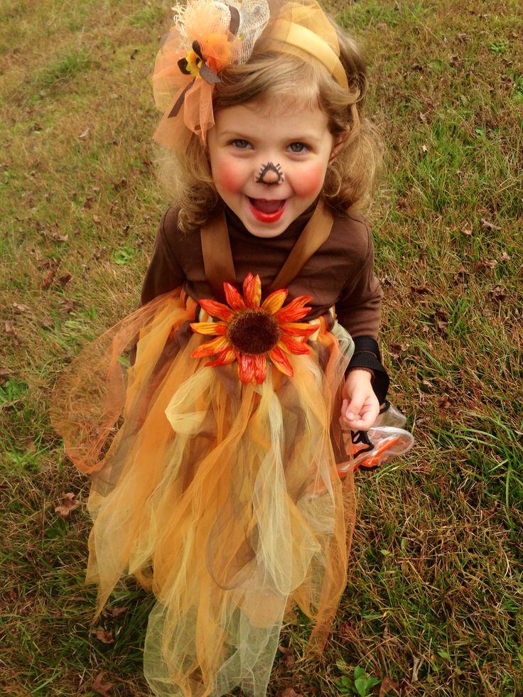halloween costumes kid danger