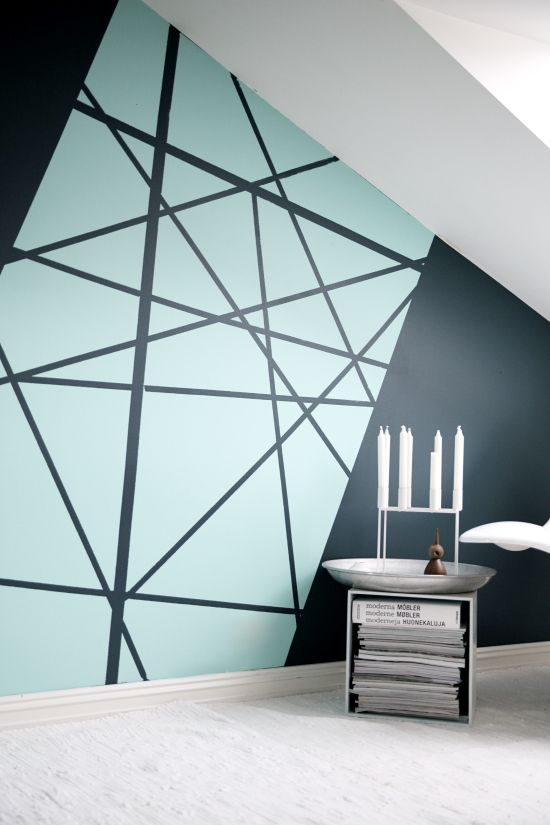 wall decoration - Wall Graphic Designs