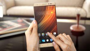 lenovo-smartphone-phab-2-plus-homescreen-4