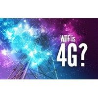 What is 3G, 4G, and LTE - and Why Should I Care? - iAnswerGuy